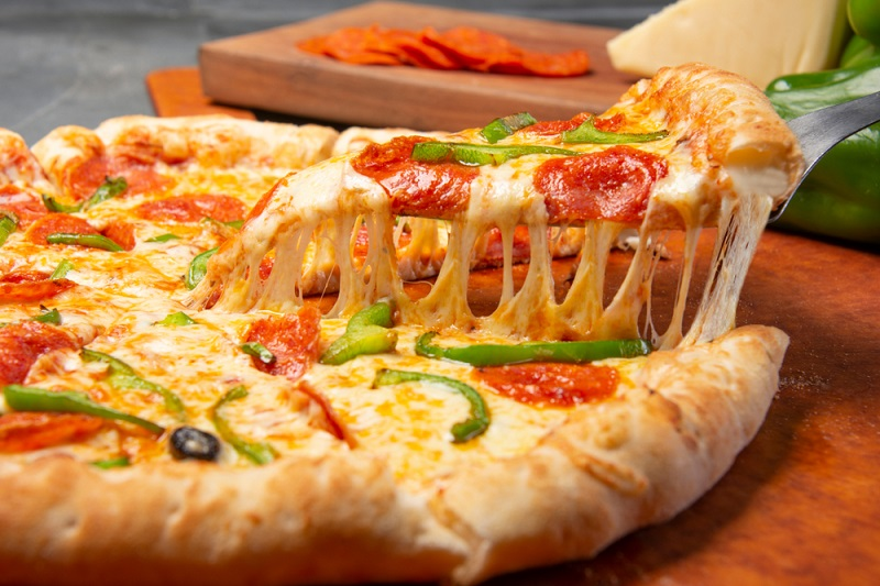 buying buying guide for the best pizza peel