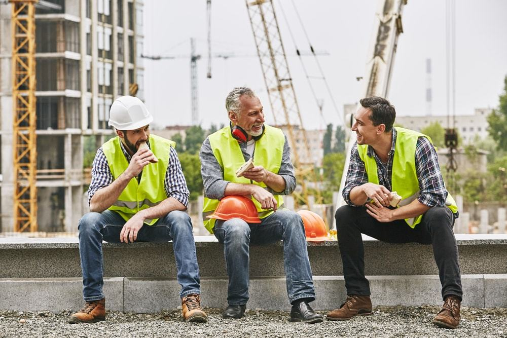 Lunch Cooler for Construction Workers – Buying Guide