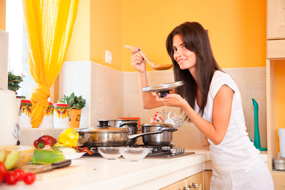 Neoflam Cookware Reviews
