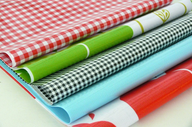 Best Drawer Liners For the Kitchen buying guide