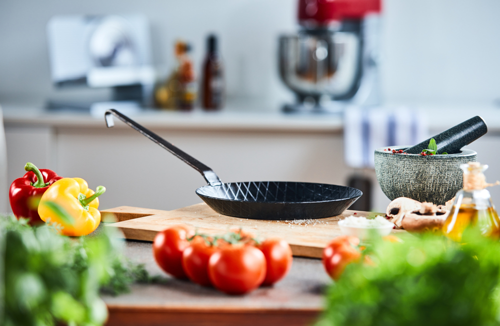 best stone cookware reviews